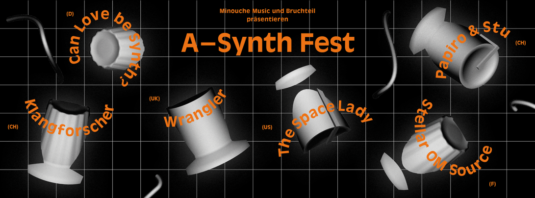 A-Synth_Fest_FB