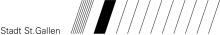 Logo1zeilig SW
